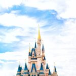 From Disney to Drillships:  What I learned about Public Speaking