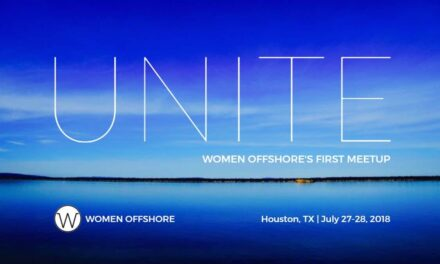 UNITE – Agenda Posted! Register For Our First Event!