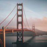 Be A San Francisco Bar Pilot!