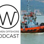 From Captain to Pilot, Podcast Episode 13