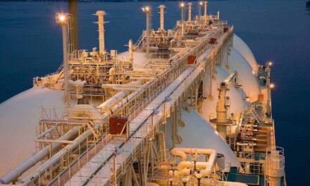 Shell Opens Maritime Cadet Externship – Apply Now!