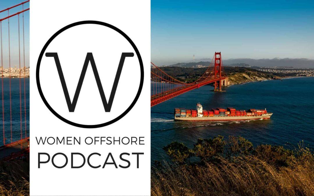 Cadet Takeover, Podcast Episode 20