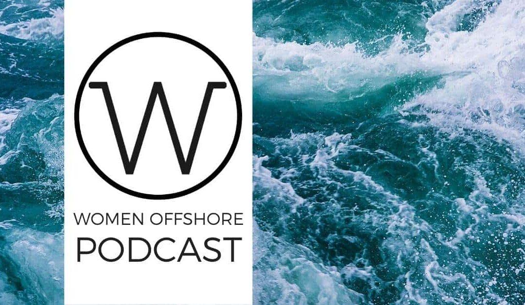 Navigating Uncertainty, Podcast Episode 22