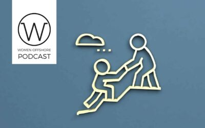 Make the Most out of Mentoring, Podcast Episode 26