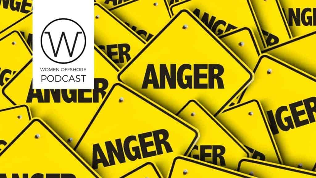 All about Anger, Podcast Episode 27
