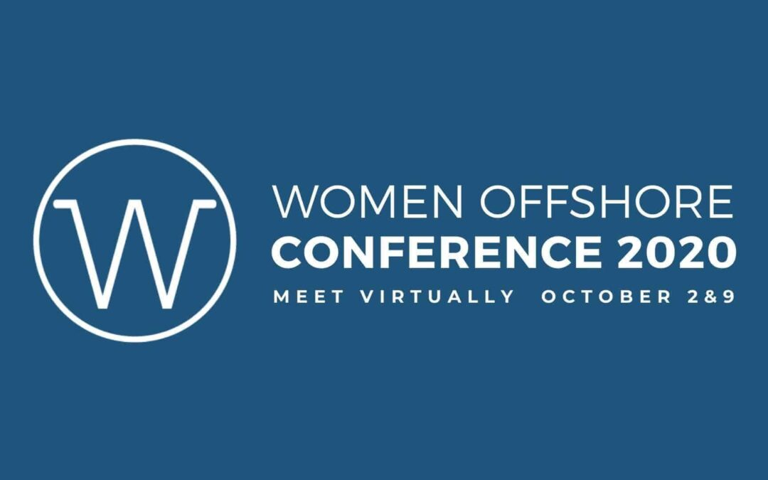2020 Women Offshore Conference
