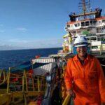 Patricia Varela's Daring Career as a Geologist