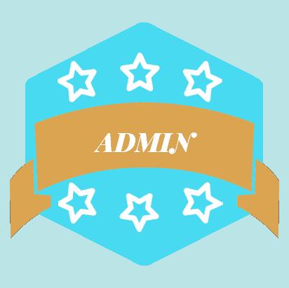 Admin - Level 1