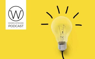 Support through Innovation: Seacode, Episode 49