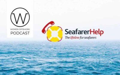 ISWAN SeafarerHelp Hotline, Episode 48