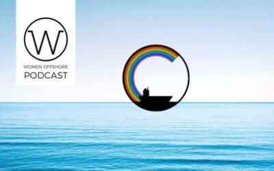 Seeking Safer Waves, Episode 45