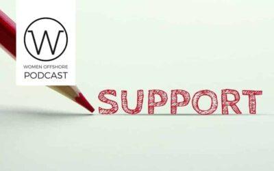 Victim Advocacy & Support, Episode 47
