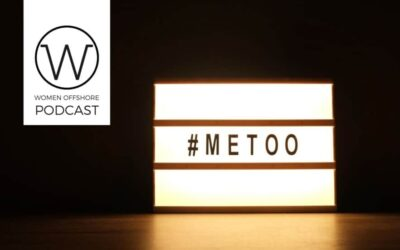 #metoo in Shipping, Episode 46