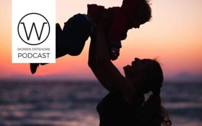 Motherhood Offshore Series, Episode 52
