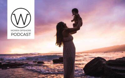 Motherhood Myths or Facts? Episode 57