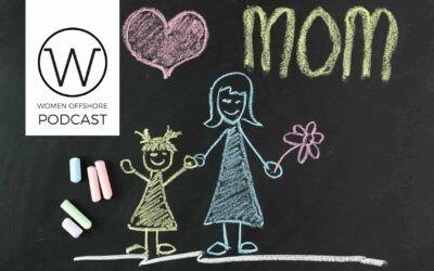 Mother Daughter Maritime Duo, Episode 56