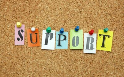 Anonymous Email Service for Emotional Support at Safer Waves
