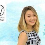 A Career Resource: 10ure App, Episode 66