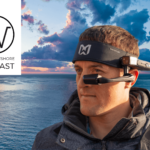 What is IoT? Get to know V2Subsea! Episode 67