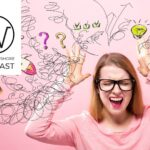 Managing Stress with Wellness Offshore, Episode 70