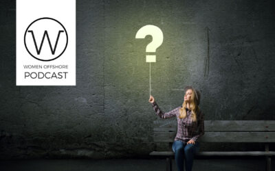 Ask for What You Want, Episode 61
